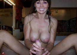 Nude carol vorderman naked